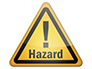 hazardous_condition_92x69