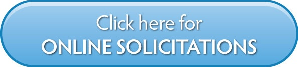 online_solicitations_button